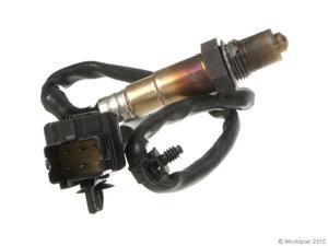 Denso W0133-1852880 Oxygen Sensor