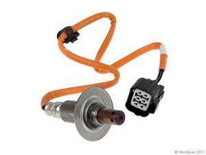 Denso W0133-1894364 Air / Fuel Ratio Sensor