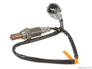 Denso W0133-1853375 Air / Fuel Ratio Sensor