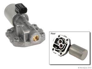 Genuine W0133-1820201 Auto Trans Control Solenoid
