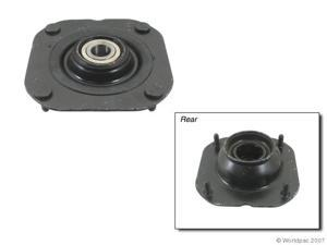 KYB W0133-1619902 Suspension Strut Mount