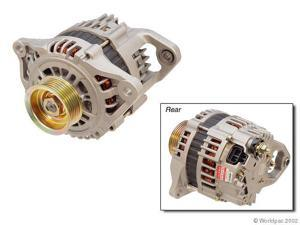 Denso W0133-1601168 Alternator