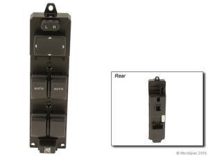 Genuine W0133-1830180 Door Window Switch