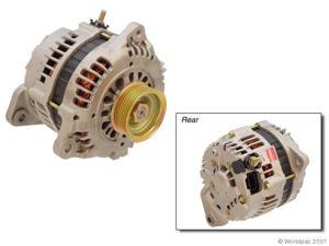 Denso W0133-1600374 Alternator