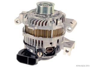Denso W0133-1967295 Alternator
