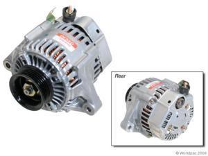Denso W0133-1600762 Alternator