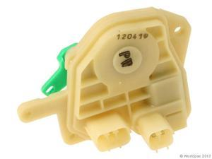 Genuine W0133-1802436 Door Lock Solenoid