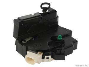Genuine W0133-1788101 Door Lock Solenoid