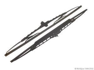 Bosch W0133-1624670 Windshield Wiper Blade