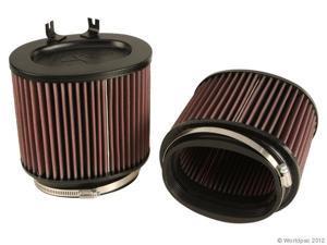 K&N W0133-1934588 Air Filter Kit