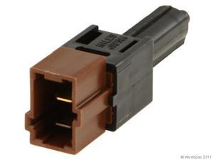 Niles W0133-1857443 Cruise Control Cutout Switch