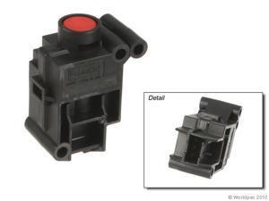 Genuine W0133-1705139 Electric Fuel Pump Inertia Switch