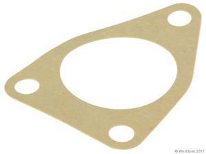 Bosch W0133-1643565 Diesel Primer Pump Gasket