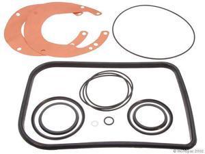 Elring W0133-1624975 Auto Trans Gasket Set
