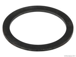 2006-2009 Mercedes-Benz CLK350 Engine Oil Filler Cap Gasket