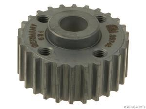 Febi W0133-1735856 Engine Timing Crankshaft Gear