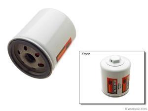 2013-2015 Ford Escape Engine Oil Filter