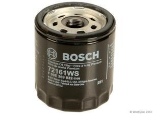 1998-2007 Lexus LX470 Engine Oil Filter