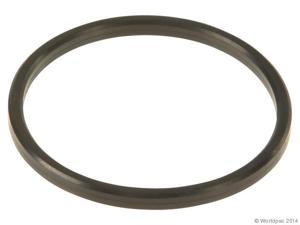2006-2008 Infiniti M35 Engine Oil Cooler Seal