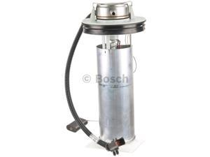 Bosch Fuel Pump Module Assembly 67655