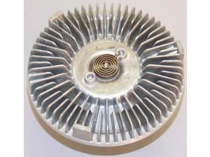 Hayden 2902 Engine Cooling Fan Clutch