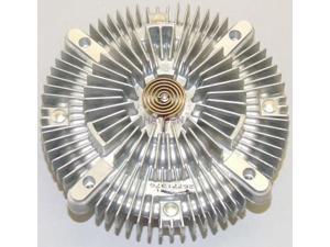 Hayden 2677 Engine Cooling Fan Clutch