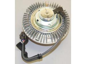 Hayden 3261 Engine Cooling Fan Clutch