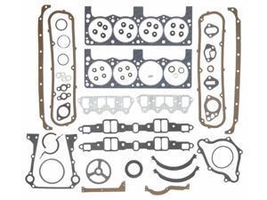Victor Reinz FS3536 Engine Gasket Set