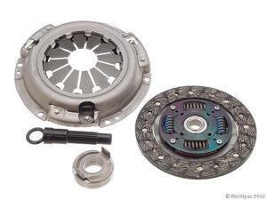 Exedy W0133-1608881 Clutch Kit