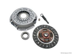 Exedy W0133-1602544 Clutch Kit