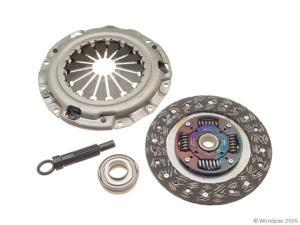 Exedy W0133-1603896 Clutch Kit