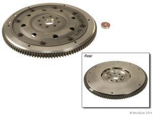 Exedy W0133-1768152 Clutch Flywheel