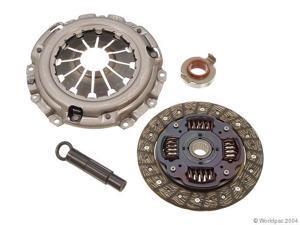 Exedy W0133-1602037 Clutch Kit