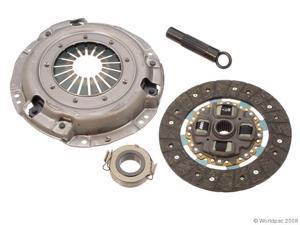 Exedy W0133-1604026 Clutch Kit