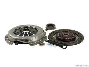 Exedy W0133-1831504 Clutch Kit