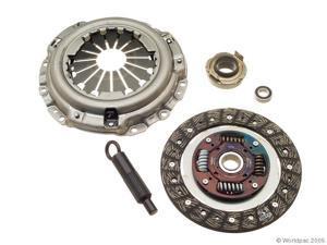 Exedy W0133-1599418 Clutch Kit