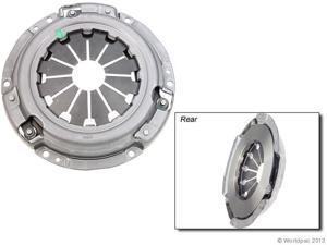 Exedy W0133-1621401 Clutch Pressure Plate