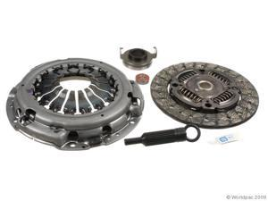 Exedy W0133-1768280 Clutch Friction Disc