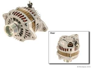 Car Starters, Car Alternators - Newegg.com on