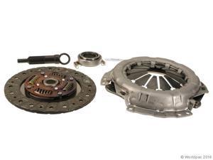Exedy W0133-2038734 Clutch Kit