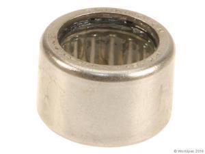 Timken W0133-1698701 Clutch Pilot Bearing