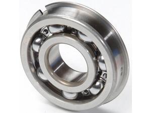 Timken 1307L Manual Trans Input Shaft Bearing