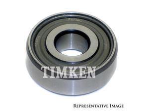 Timken 200531 Clutch Release Bearing