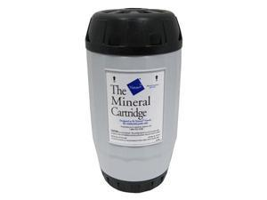 Zodiac Nature 2 Mineral Purifier Replacement Cartridge M Vessel - W28155