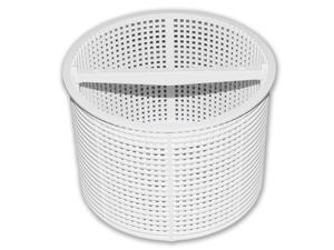 Replacement Skimmer Basket for the Hayward SP-1082 In Ground Pool Skimmer