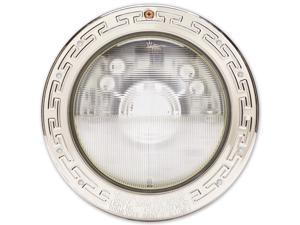 Pentair Amerbrite 12V LED Color Replacement Pool Light Bulb Kit- 602060