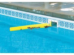 Skim-It Pool Skimmer Arm Attachment