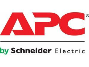 APC Fiber Optic Duplex Network Cable