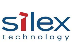 Silex 106-00024-53 Power Supply 5V, 2.5A, Rohs, 2.5/5.5Mm Barell Plug - 110 V Ac, 220 V Ac Input Voltage - 5 V Dc Output Voltage - 2.50 A Output Current
