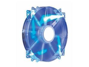 Cooler Master Cooler Master 200 Mm Megaflow - R4-LUS-07AB-GP